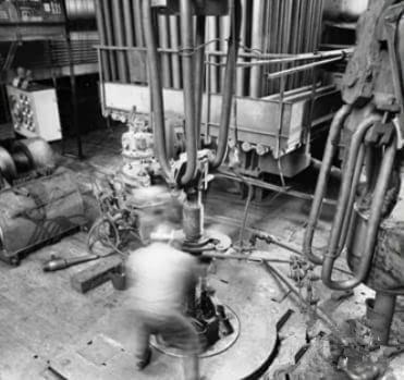 苏联科拉钻井地狱声音求科学回答 为什么其它地方没挖出地狱