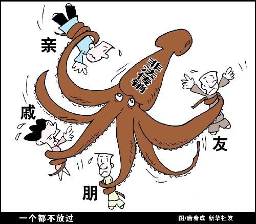 【天津宝恒生物是传销吗】天津宝恒复酶多肽传销骗局真相