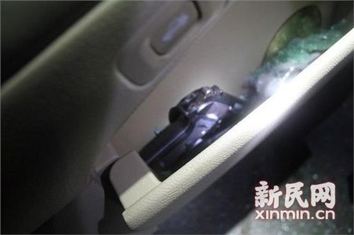 大庆警方侦破特大毒品案件 缴获冰毒3 5公斤