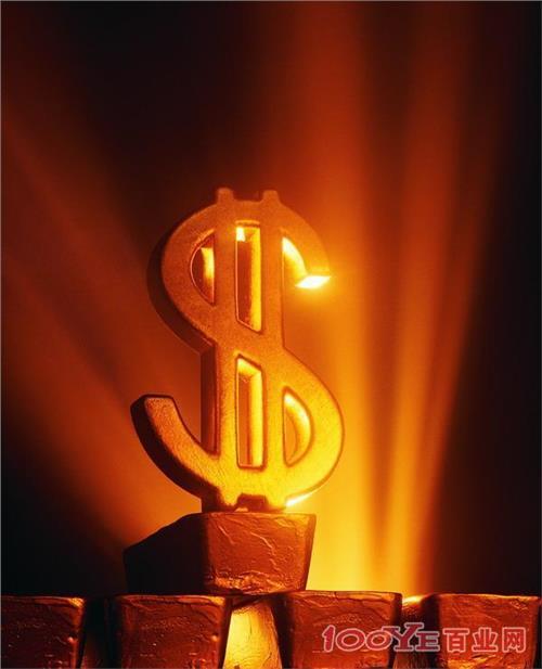 环球金融投资集团是骗人的吗