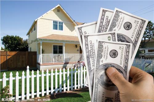 跟佰仟金融贷款是属于跟金融贷的还是属于跟银行贷的