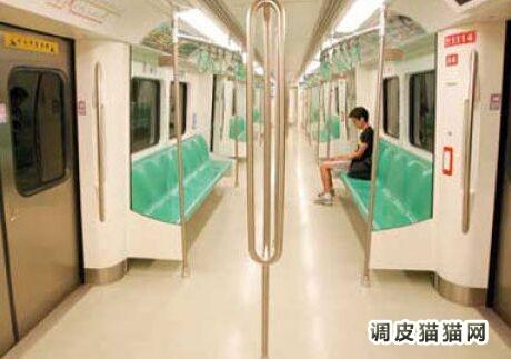 台湾人来大陆被震撼:台湾大陆生活真实对比