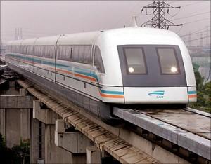 印度网友评论:中国超级工程震撼印度人