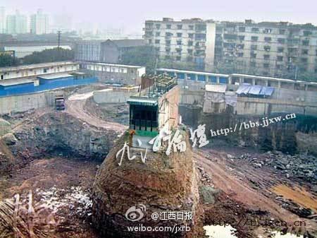 九江市地图_九江市人均住房面积