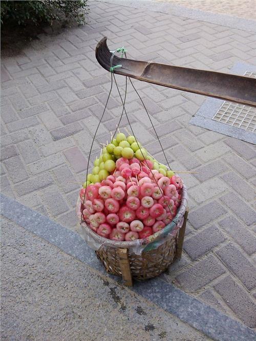 百香果适合种在哪里?市场前景有多大?