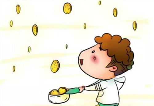 【佰仟贷款】深圳佰仟金融是正规公司吗?贷款骗局分析