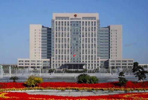 龙口南山宋作文被调查 姚明与龙口南山董事长宋作文谁的资产多?