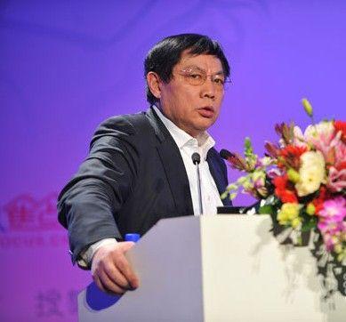 中国未来十年房价预测 任志强谈中国未来房价
