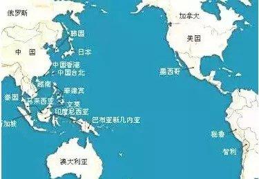 德国预言中国未来是什么 预言家预言中国未来 一个臭名昭著的预言家