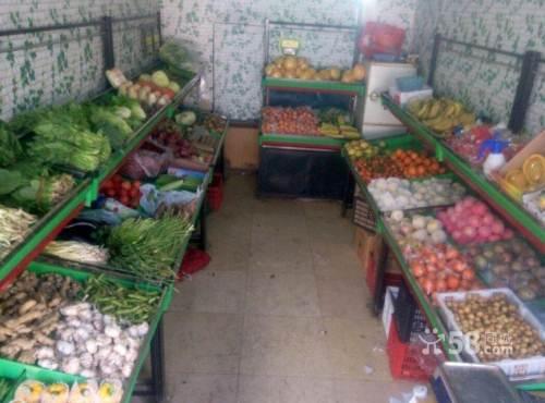 蔬菜店利润多大 蔬菜店利润最大化 蔬菜水果店利润