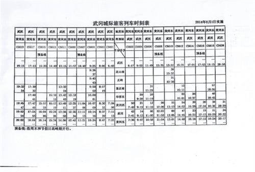 【武冈铁路最新消息】武冈高铁2017新动向线路规划站点
