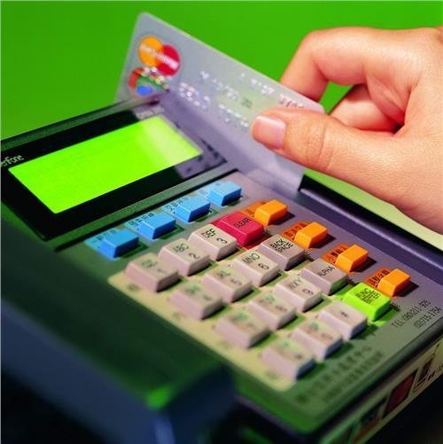 银行的客服工作怎样?福利待遇好不好?