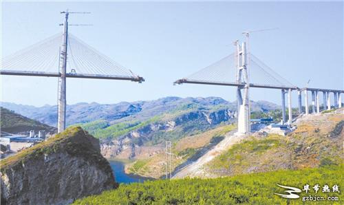 曝汕湛高速揭博项目最新消息:大桥和隧道都要建好了!