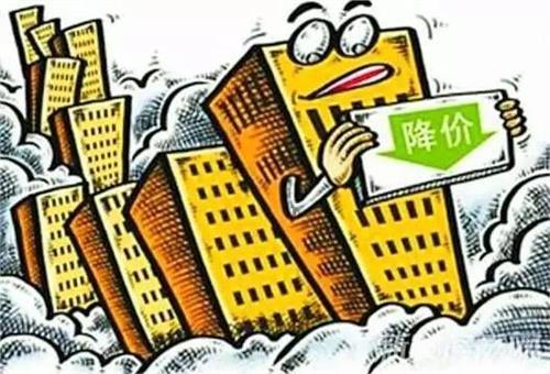 孙宏斌身价 融创孙宏斌和柳传志的那些事  从4年牢狱之灾到身价千亿