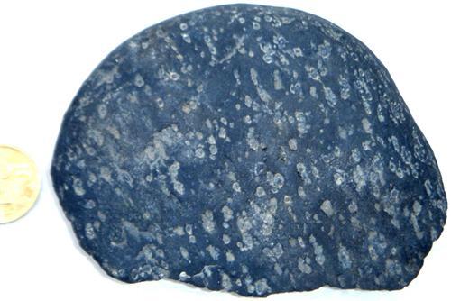 怎样鉴别石陨石 什么是陨石?陨石怎样鉴别?专家教你识别真假陨石