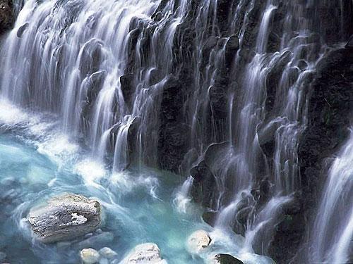 瀑布线日内交易法 股指期货瀑布线交易法1