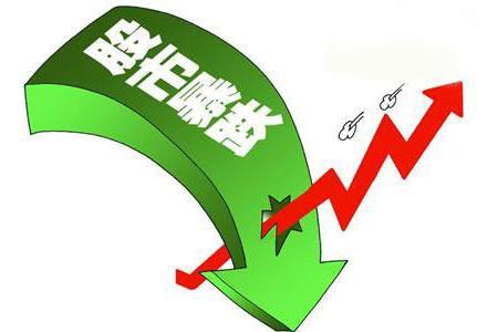 收盘时大笔买入 股票涨停收盘时明明已经买不到了 最后一笔为什么还有大单委托谢谢
