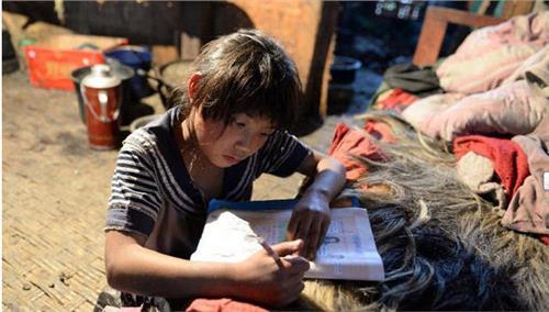 中国最穷的地方是哪里 中国目前最落后贫穷的地方在哪里?