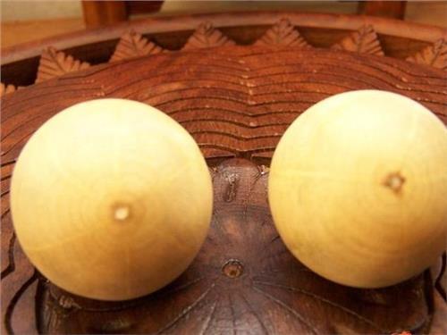降龙木和六道木的区别 佛语禅心佛珠丨史上最全的降龙木(六道木)介绍