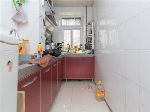 北京市直管公房规定 北京市公有住房公房继承规定