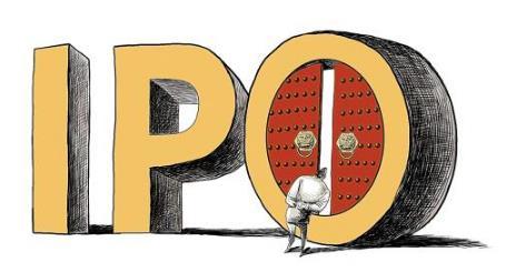 a股ipo排队企业名单 最新ipo排队企业名单一览 预计2016年ipo申购的个股