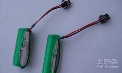 智能水表换电池 智能水表电池怎么换?如何判断是否需要更换电池