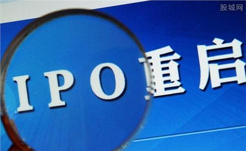 ipo排队名单2016思特奇 ipo排队企业746家名单 今天物流2016年ipo