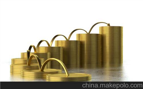 中国第一隐形富豪是谁 世界第一隐形富豪竟是中国的 财富秒杀盖茨和巴菲特之和