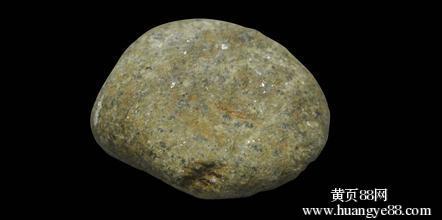2016石铁陨石价位 陨石鉴定四大方法:2016陨石行情 多少钱一克?