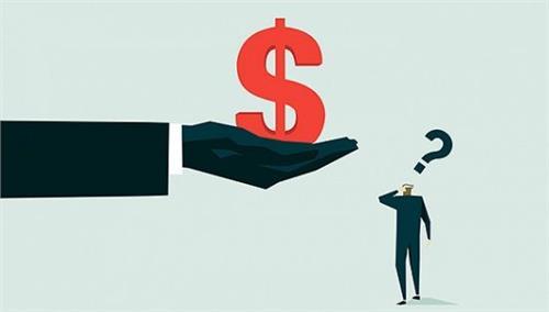 工行大额存单 今日工商银行大额存单利率 大额存单最新存款利率