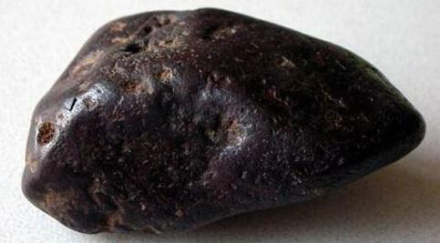 石铁陨石的特征 石铁陨石的鉴定技巧和特征