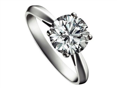 常林钻石是怎样形成的 钻石是怎么形成的 什么样的地质条件可以形成大颗粒钻石