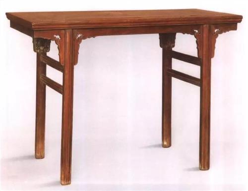 古建筑榫卯结构图解 图像志| 动图详解『榫卯结构』:古代木工不需要金属钉子的秘密