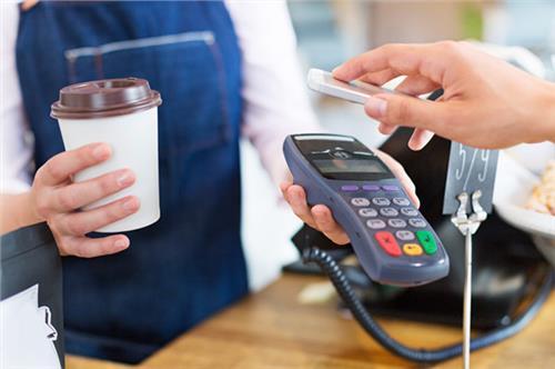 银行流水账单怎么作假 买房银行流水账单要求是什么?银行流水怎么开?
