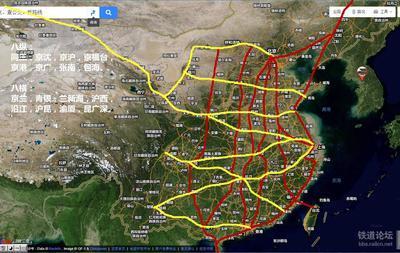 济青高铁通车后,乘客从济南至青岛乘高铁运行时间将