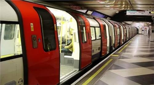 深圳到惠州轻轨 深圳地铁14号线将修到惠州南站 惠深城轨已在计划之中