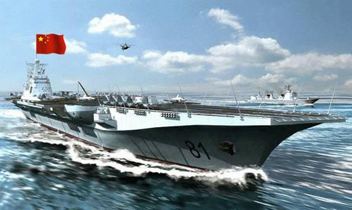 日本军舰图片 中国海军有多少艘战舰图片 中国与日本海军战舰对比图