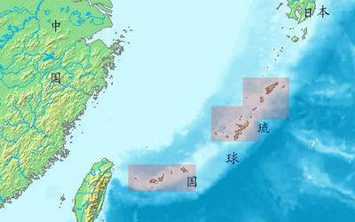 中国潜艇击沉日本军舰 日本击沉中国一艘潜艇 中国与日本潜艇的差距 中国潜艇沉没纪录片