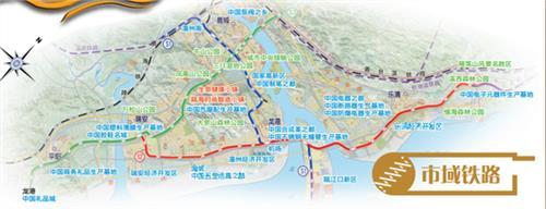 温州地铁s1线 s2线 温州3条市域铁路S1线S2线S3线进度如何?