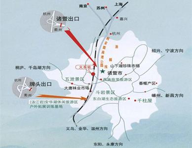 温州地铁规划 温州地铁2016最新规划解读 地铁规划线路图查看