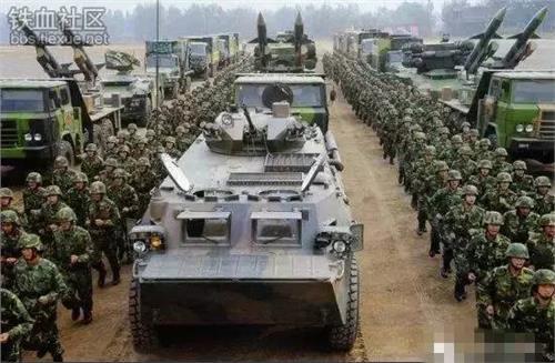 96年台海危机泄密三人 96年中国收复台湾失败内幕:三个叛徒泄密