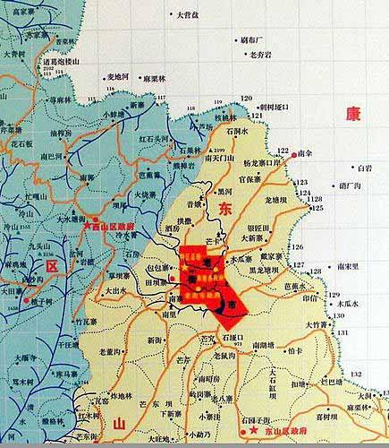 南伞镇缅甸难民找老婆 缅甸果敢老街再发生武装冲突 云南关闭南伞镇难民营