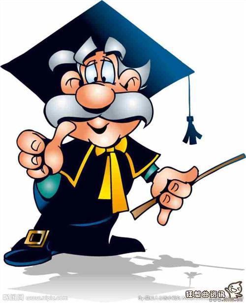 一级教授和院士 院士和教授、研究员有什么区别?