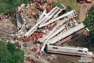 温州高铁事故死亡人数 高铁事故死亡人数真相 死亡人数与事故级别