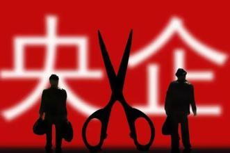 广西国企排名 央企名单和国企的区别 广西国企与央企的名单