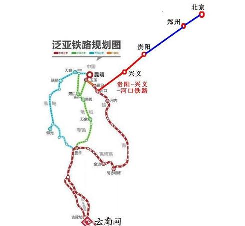 长沙高铁西站规划图 2017年长沙十三五高铁规划时间 长沙十三五高铁规划图