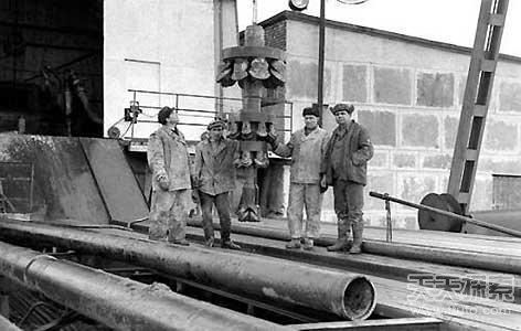 苏联钻井队真假 揭秘:前苏联钻井勘探出地狱生物 真假背后的秘密