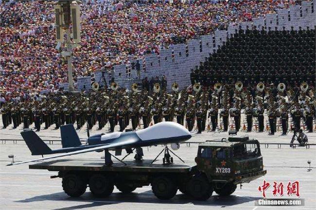 外国网民评论中国印度 对中国导弹 印度网民的自大评论遭多国网民调侃