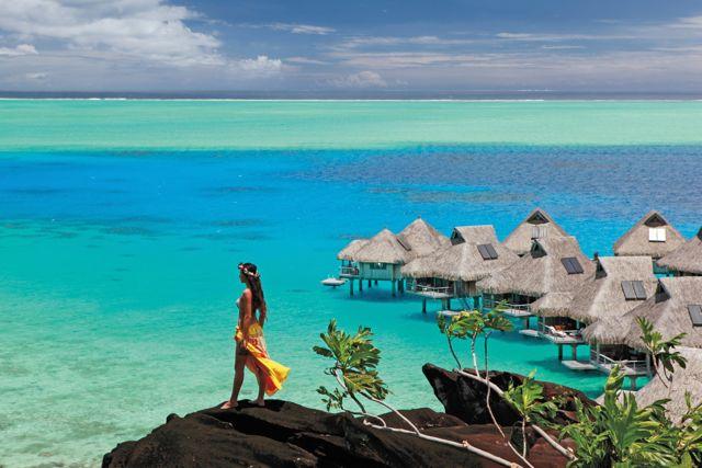 定制旅游哪家做得好 高端定制旅游哪家好