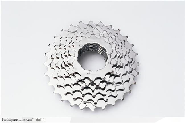 2004年五角错版硬币 8 68公斤重硬币买自行车装备 3250枚一角硬币数哭金华老板
